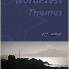 Diseccionando Temas de WordPress