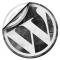 Usando WordPress como Portal