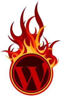 wp-onfire