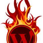 Wordpress 2.3.2 – Disponible la RC
