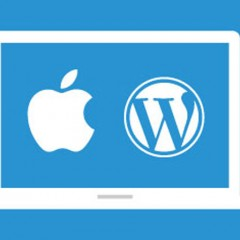 Como instalar WordPress en Mac