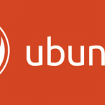 WordPress en Ubuntu