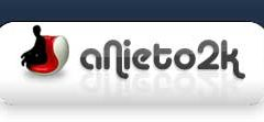 Entrevista a Andres Nieto (www.anieto2k.com)
