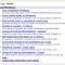 Versión móvil de tu blog gracias a Google