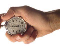 Optimizando (más) la velocidad de nuestro blog