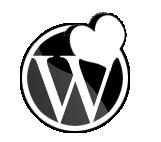 Feliz cumpleaños WordPress