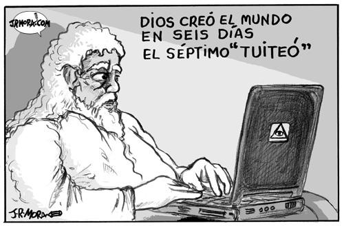 dios-twitter.jpg