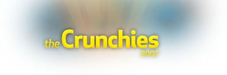 logo_crunchies.jpg