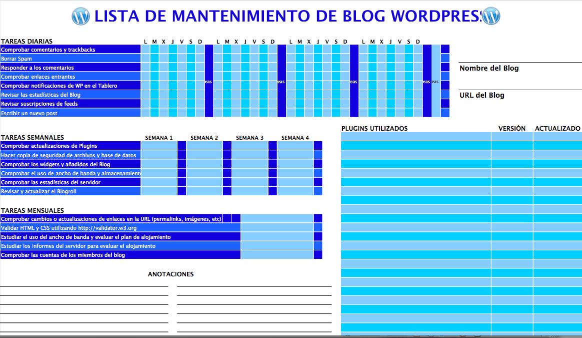 mto-blog-list.png