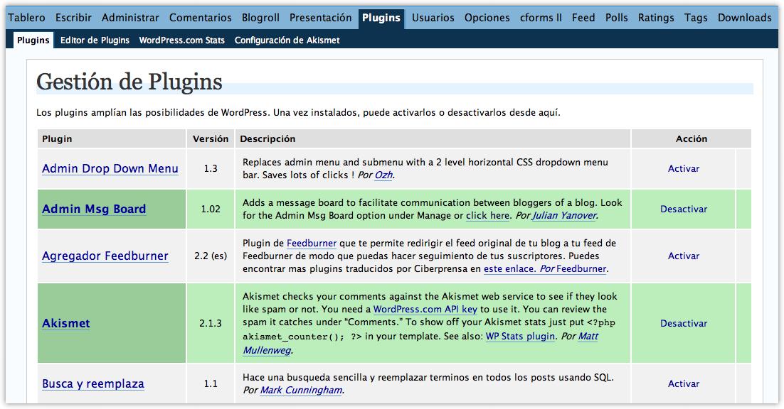 plugins1.png