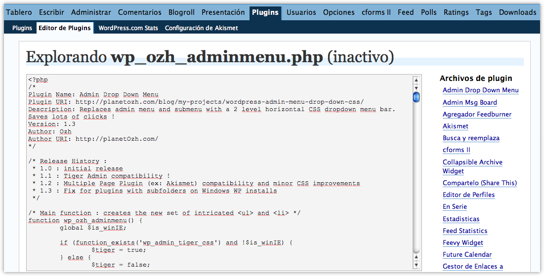 plugins2.png