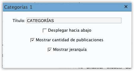 presentacion10.png