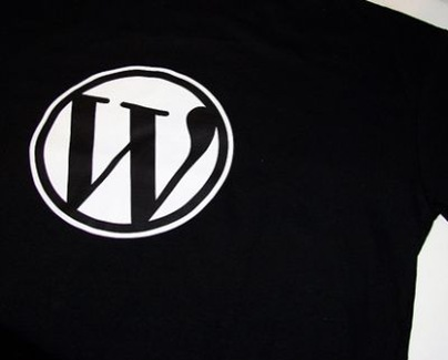 Remera_Wordpress