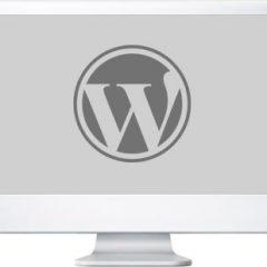Seguridad en la instalación de WordPress