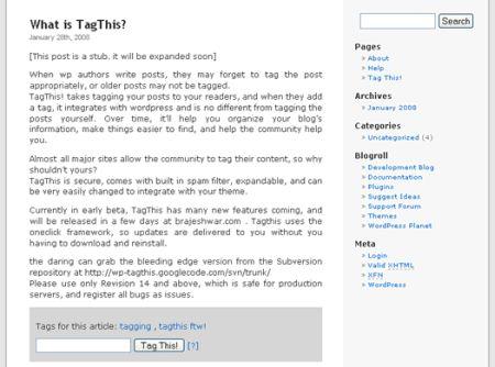 tag-this.jpg