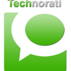 El CMS más popular en el top 100 de Technorati es: