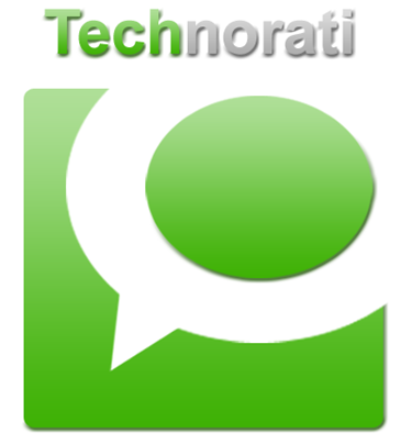 technorati-fav-tip