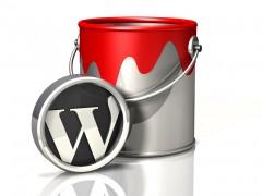 Como instalar temas en WordPress (actualizado)