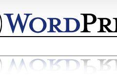Backup de WordPress MU