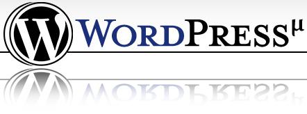wordpressmu.jpg