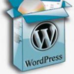 EasyWP – Instala WordPress del modo más fácil