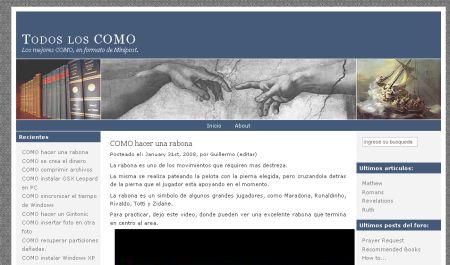 ad-clerum.jpg