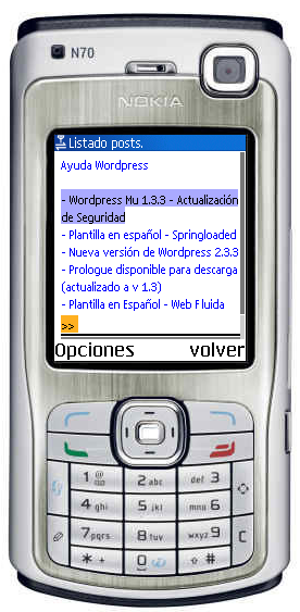ayudawordpress-movil.png