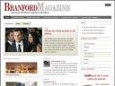 captura-brandfordmagazine.png
