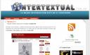 captura-intertextual.png