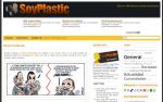 captura-soyplastic.png