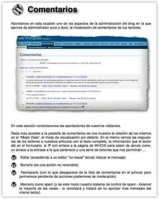 captura-tutorial-administrar-wordpress.png