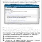 """Guía """"Conoce el Panel de Administración"""" – (el PDF)"""