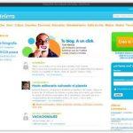 Como migrar un blog de La Coctelera a Wordpress