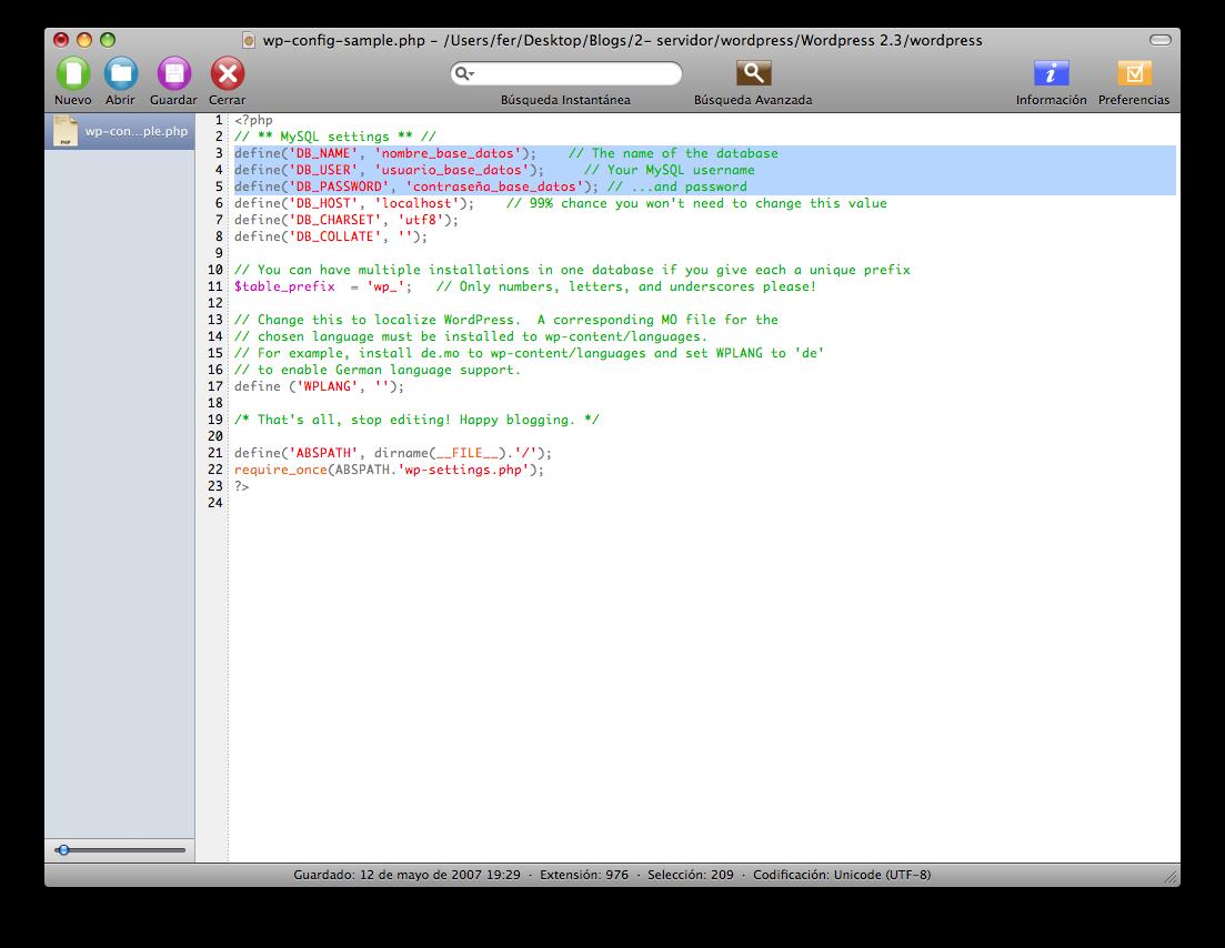 editar-wpconfig.png
