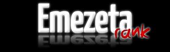 emezetarank-logo.png