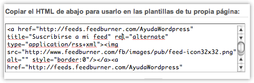feedburner-feed3.png