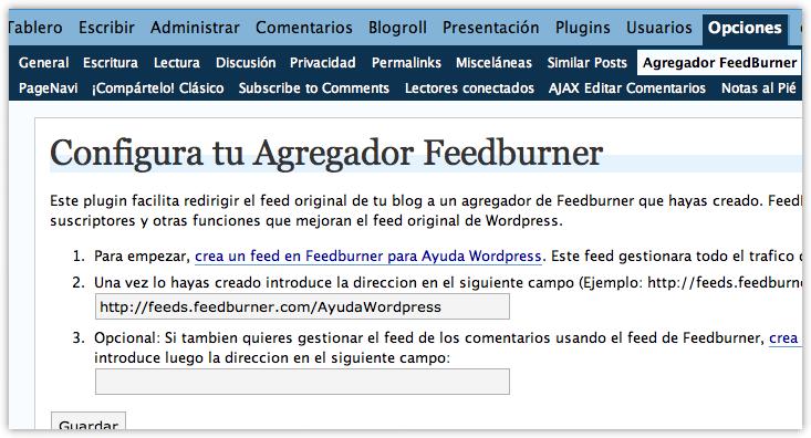 feedburner-feeds4.png