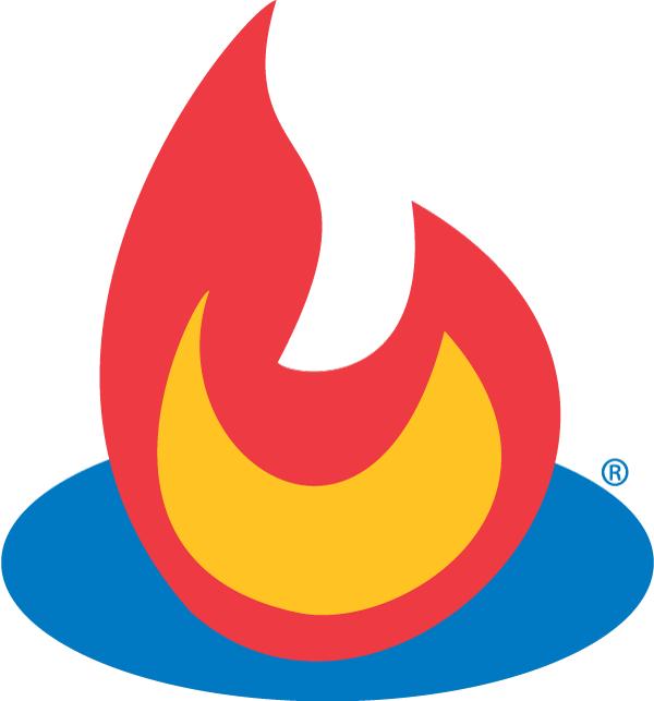 feedburner-flame.png