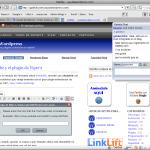 Como poner un Chat en tu blog