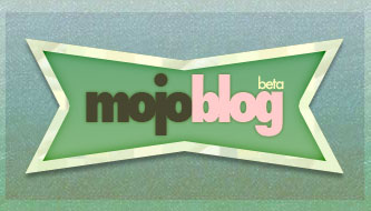 mojo_beta_2col.jpg