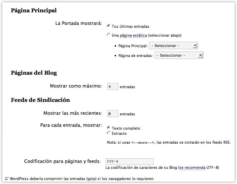 opcioneslectura1.png