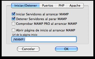 prefs-mamp1.png