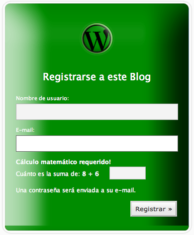 registro-ayudawordpress.png