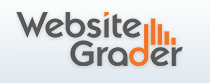 websitegrader-logo.png