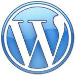 Nueva versión de Wordpress 2.3.3