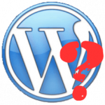 Wordpress Tweaks – Afina tu blog