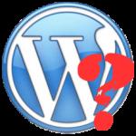 Wordpress Tweaks – Afina tu blog