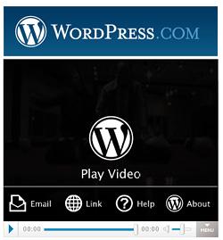 wordpressvideo.jpg