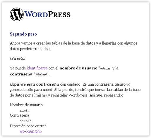 wpinstall3.jpg