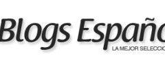 Ayudawordpress en Blogs Españoles